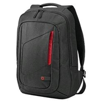 Рюкзак HP QB757AA Value Backpack 40.6 16""