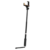 Монопод/Селфи FANCIER MONOPOD T TYPE Super i-Shot монопод для экшн камер T - type (камер и смартфона)