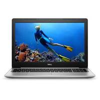 "Ноутбук Dell Inspiron 5570-5496 15.6""FHD i3-6006U 4Gb/1Tb/520 DVDRW/Win10 White"