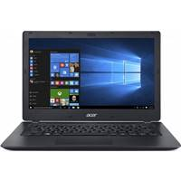 "Ноутбук Acer TravelMate TMP238-M-31TQ Core i3 6006U/4Gb/SSD 128Gb/13.3""/Windows 10,черный"