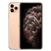 Смартфон Apple iPhone 11 Pro Max 256GB Gold(MWHL2RU/A)